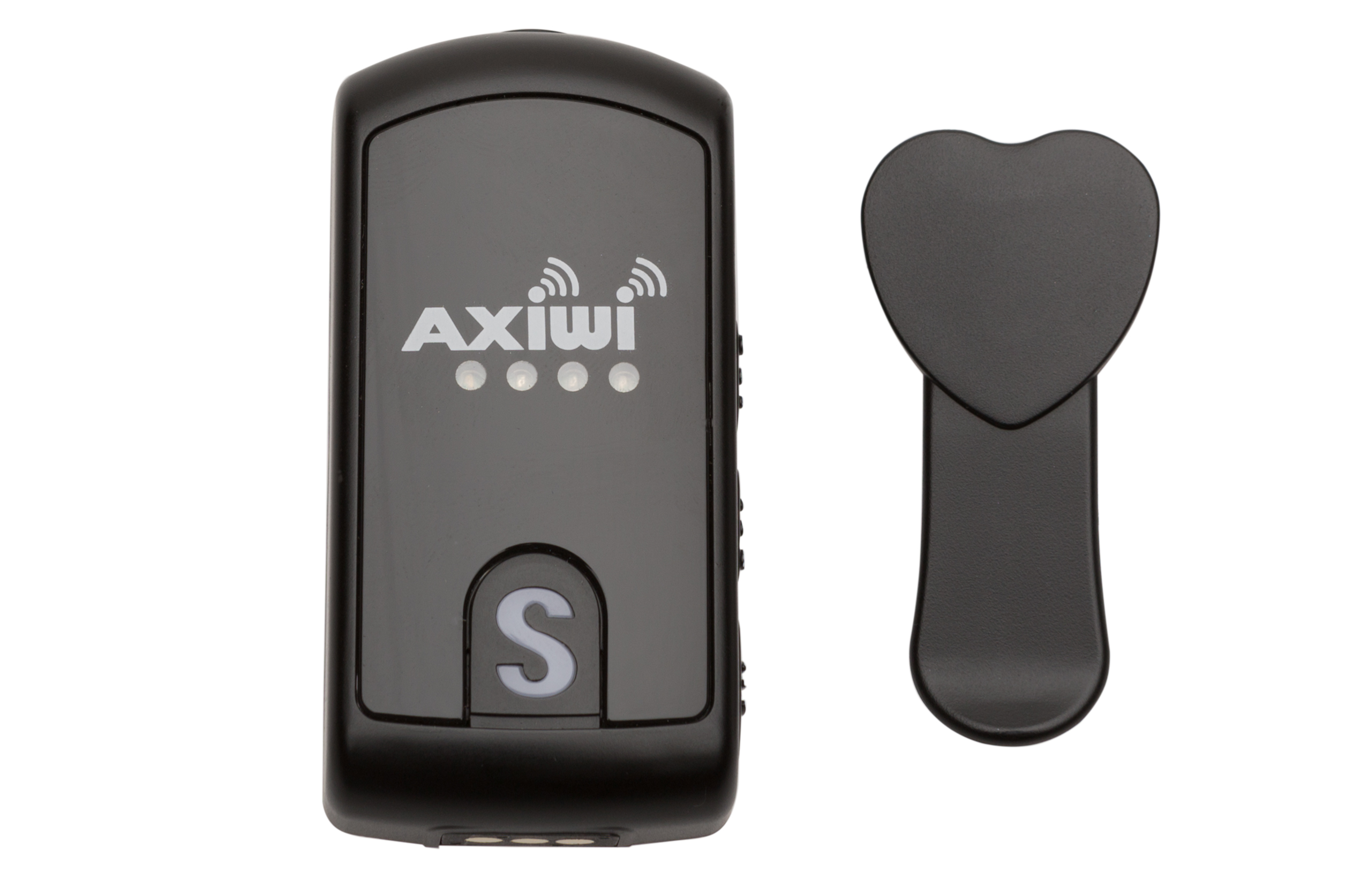axitour-axiwi-at-320-communication-system-clip