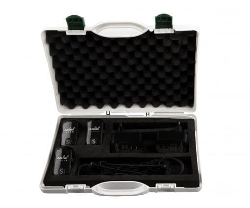 axiwi-ref-002-wireless-referee-communication-kit-3-units-inside