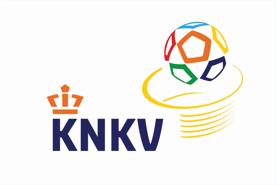 List polecający: Royal Dutch Korfball Federation