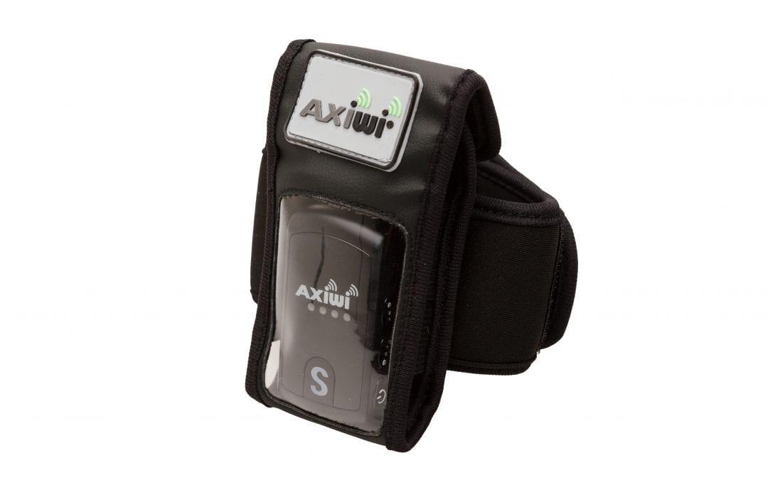 AXIWI OT-008 Arm Belt Standard