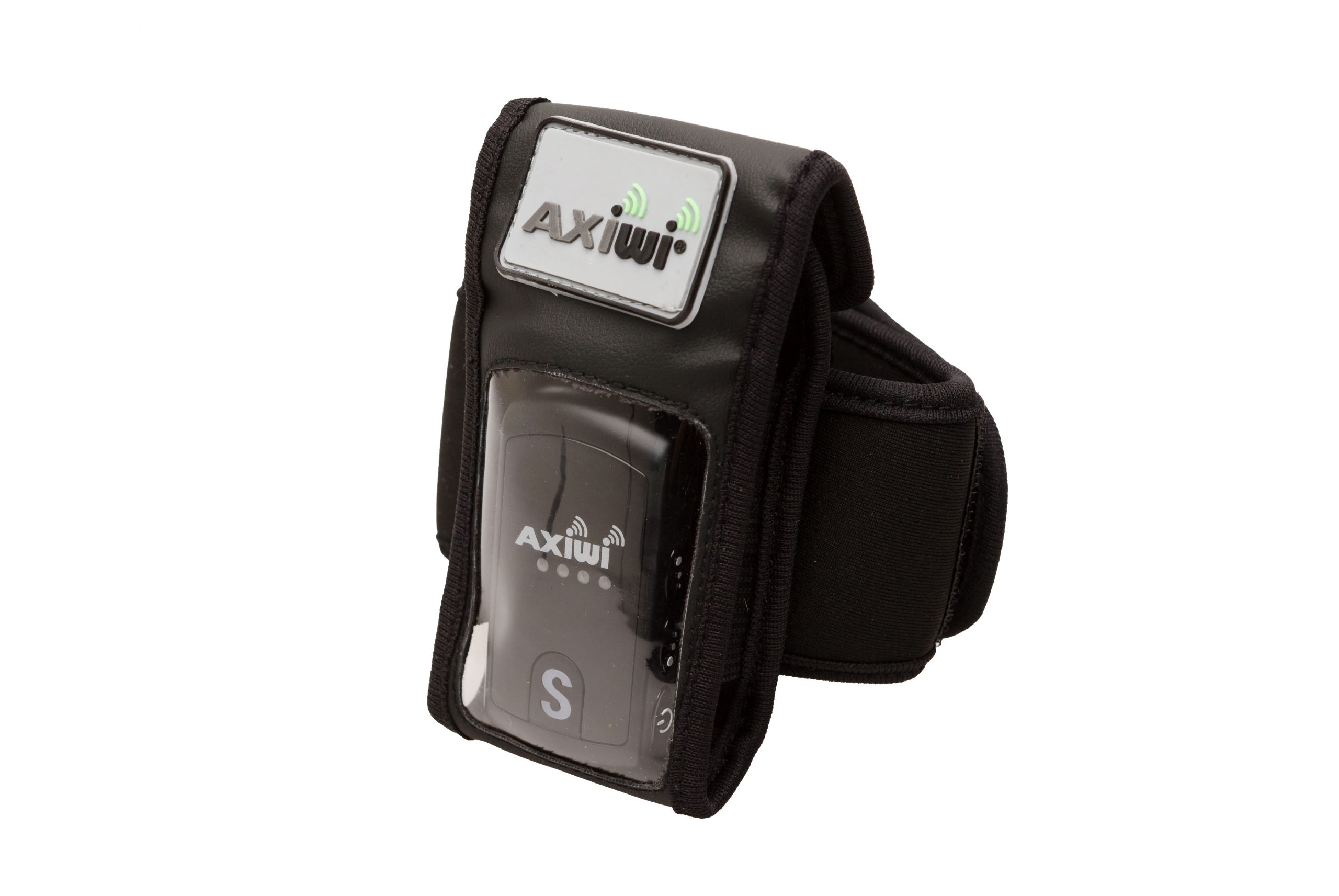 axitour-axiwi-ot-008-arm-belt-standard-protection