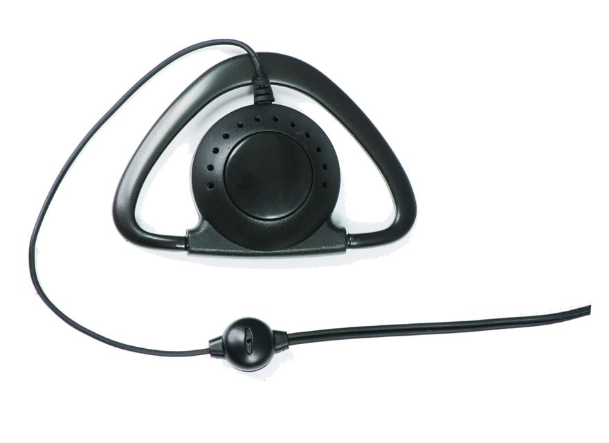 AXIWI HE-003 standard headset