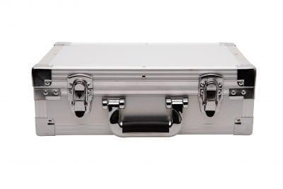 AXIWI-TR-004-kit-10-units