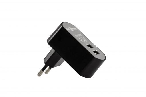 axiwi-cr-008-usb-dual-drip-charger