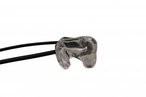 axiwi-he-025-custom-made-earpiece
