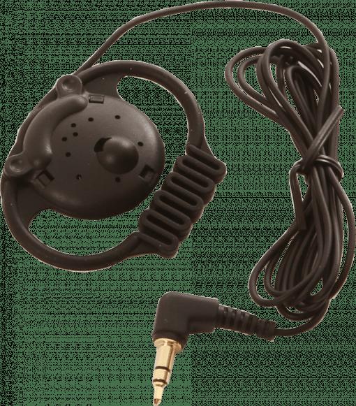 axiwi-ea-002-earphone-flexible-earpiece