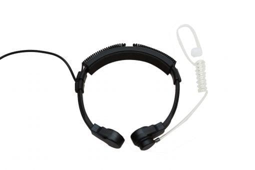 axiwi-he-008-throat-microphone