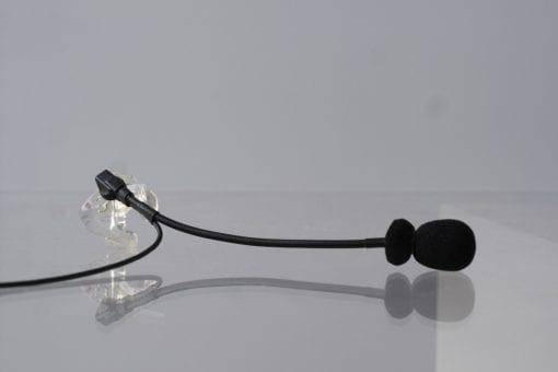 axiwi-he-050-headset-custom-made- earpiece-axiwi
