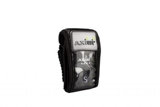 axiwi-ot-009-arm-belt-standard
