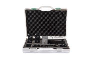 axiwi-ref-001-wireless-referee-communication-kit-2-units